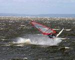 Surfbrett: Windsurfing